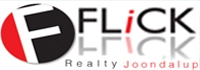 Flick Realty - Joondalup